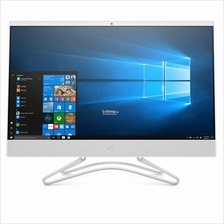 [27-Aug] HP 24-f0033D All In One PC *White*