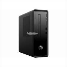 [27-Aug] HP Slimline 290-a0004D Desktop PC