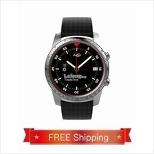 ALLCALL W1 3G SMARTWATCH PHONE 1.39 INCH ANDROID 5.1 QUAD CORE 1.0GHZ