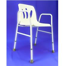 Economic Shower Chair