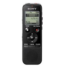 Sony Digital Voice Recorder with Built-in USB (ICD-PX470)
