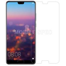 Huawei P20 Pro Honor 10 Tempered Glass Screen Protector