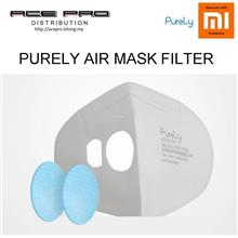 XIAOMI Mi PURELY Air Mask Filters