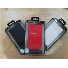 Capdase Forme Flip Stand Cover Case Galaxy Note 2 N7100