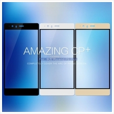 Nillkin CP+ Full Cover Screen Cover Tempered Glass Huawei P9 PLUS