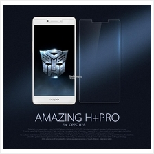 Nillkin Amazing H+PRO Tempered Glass Sony Xperia X Oppo R7S F1S