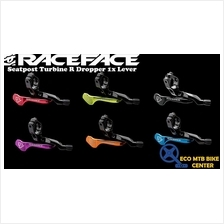 RACEFACE Seatpost Turbine R Dropper 1x Lever