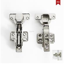 DTC Soft-Close Cabinet Door Hinges
