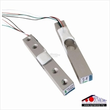 Weight Sensor (Load Cell) 0-5000g 5kg