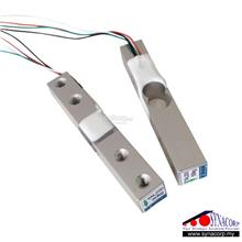 Weight Sensor (Load Cell) 0-1000g 1kg
