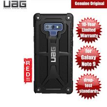 UAG  Protection Case Monarch Series for Samsung Galaxy Note 9