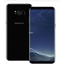 Samsung S8 Plus warranty till May 2019