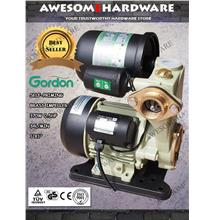 GORDON GA370 370W 0.5HP AUTO SELF PRIMING WATER BOOSTER PUMP