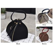 BBD Triangular Bag BG296