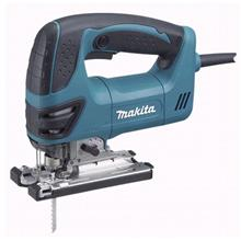 Makita 4350CT Jig Saw ID884948