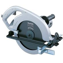 "Makita Circular Saw 10"" 5201N  ID117341"