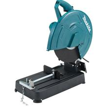 "Makita 14"" Cut Off LW1401 ID003500"