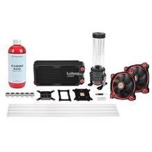 THERMALTAKE Cooling Kit PACIFIC RL240 D5 (CL-W128-CA12RE-A)