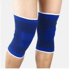 Sport Gym Knee Band (1 Pair)