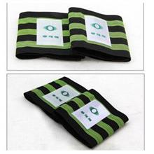 Cycling Essential~Bicycle Reflective Gaiters (1 pcs)
