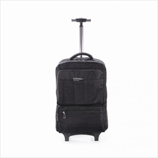Trolley Bag LB600 (Black)