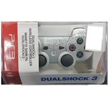 PS3 COMPATIBLE DUAL SHOCK 3 WIRELESS CONTROLLER