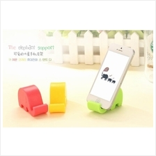 Creative Elephant Multi-function Mobile Phone Stand