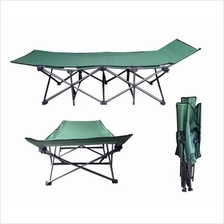 Folding Camping Beds