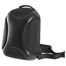 DJI Phantom Series Multifunction Backpack - ORIGINAL by DJI!
