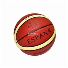 Espana Basketball BE-7