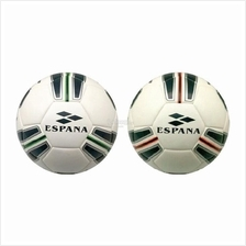 Espana Laminated Football ESP2210