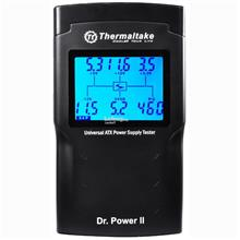 THERMALTAKE Tester Power Supply DR.POWER II (AC0015)