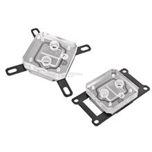 THERMALTAKE Water Block PACIFIC W3 (CL-W095-CU00TR-A)