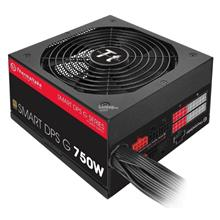 THERMALTAKE Power Supply SMART DPS G GOLD 750W (PS-SPG-0750DPCG-G)