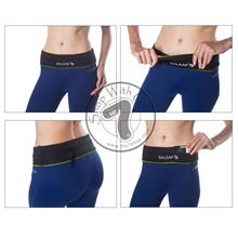 US BALEAF Sports Belt