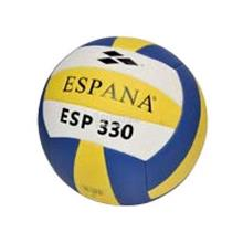 Espana Laminated Volley Ball ESP330