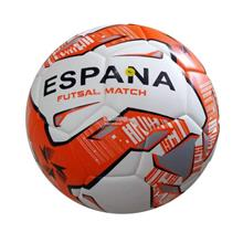 Espana Laminated Futsal Ball ESP4006