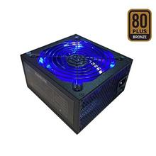PC Power Supply for Gaming