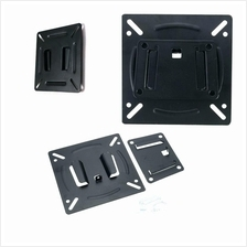 Top Deals Flat Panel LCD TV Screen Monitor Wall Mount Bracket N2
