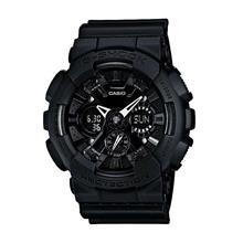 Casio G-Shock Black Analog Digital Men Sport Watch GA-120BB-1ADR