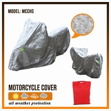 Motor Cover All Weather Protection, Outdoor Sunblock, Dust Proof