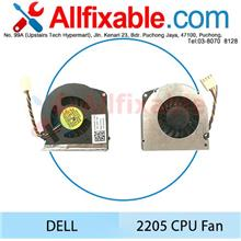 Dell Inspiron One 2205 2305 2310 CPU Fan