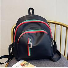 BBD Nylon Mini Backpack BG313