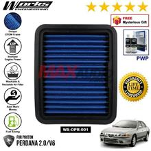 PROTON PERDANA 2.0/V6 WORKS ENGINEERING AIR FILTER