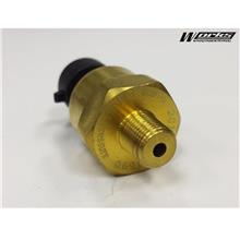 WORKS ENGINEERING Oil/Fuel Pressure Gauge Sensor(For Pro II Gauge)