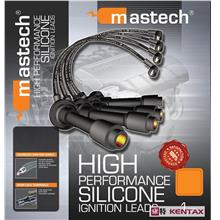 8mm mastech Plug Cable - FORD TELSTAR 1.6 (MSF 07)