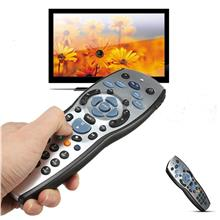 Remote Controller Replacement Backup For Foxtel Box Mystar HD PayTV IQ..