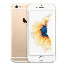Refurbished Apple iPhone 6S 64GB Smart 4G Phone Without Fingerprint