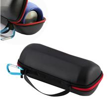 Portable Travel Bag Case Hard Cover Pouch For JBL Charge2 Bluetooth Sp..
