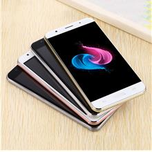 R9 5.5; Smartphone MTK6580 1+8G Memory For Android 5.1 System